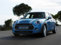 Mini Mini 1.5 one first 55kW -  - 315,00 p/m
